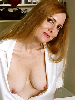 Mature Housewife Pictures