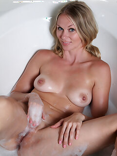 Mature Wife Pictures